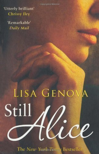 still-alice-book-cover