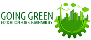 GoingGreenLogo